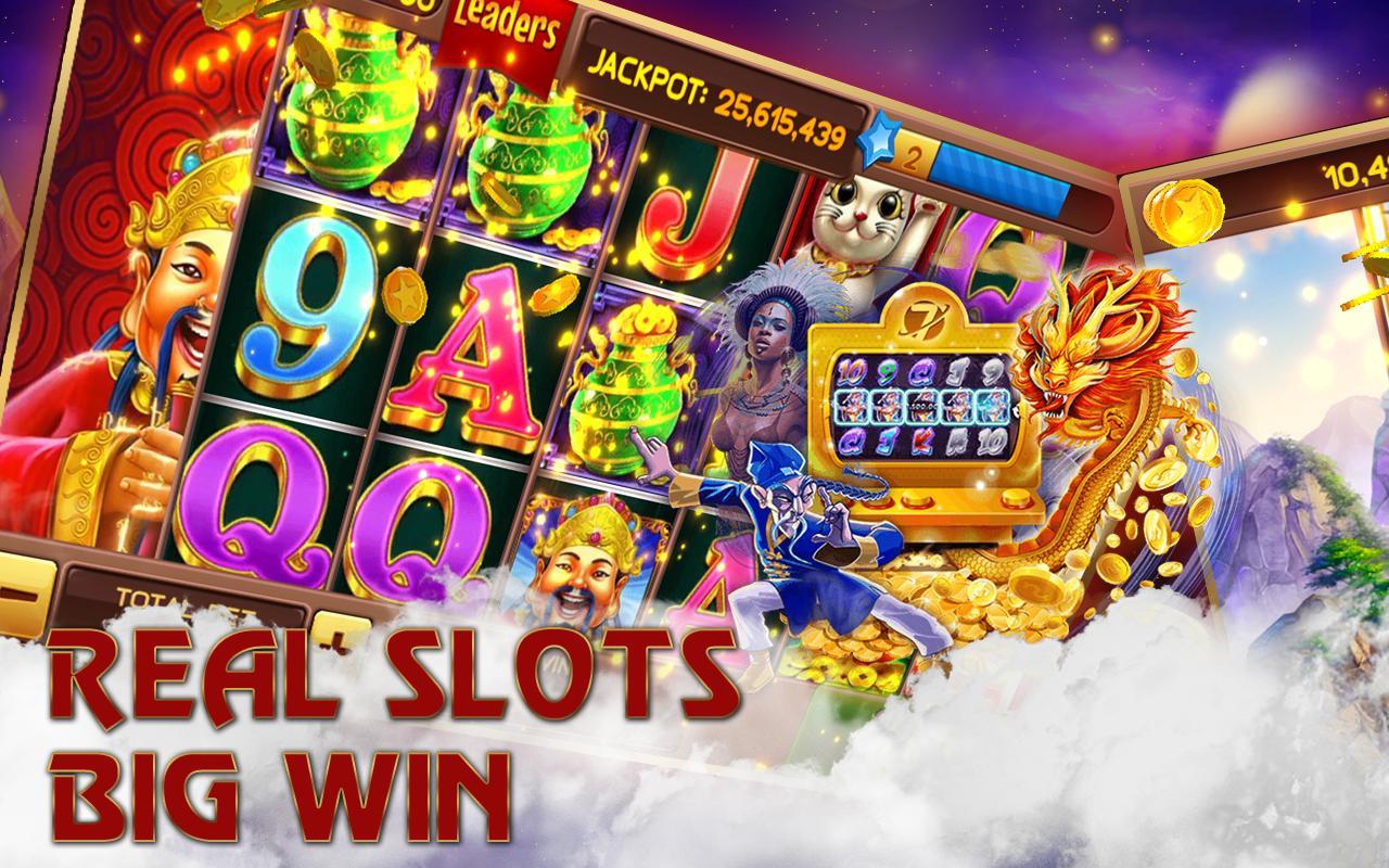Online video slots casino играть карты онлайн на деньги