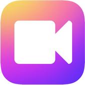Video Star – Make Video Magic from Photo icon