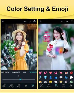 MV Master screenshot 5