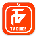 THOP TV - Live Cricket TV , Movies Free Guide APK