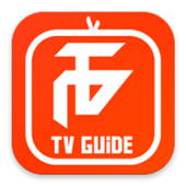 THOP TV - Live Cricket TV , Movies Free Guide ikona