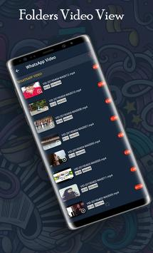 Video Player For All Format & Gallery For Android screenshot 1