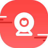 Video player App: Free HD Video player for Android icon