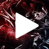 Video Player 2019 – Mp4 Master icon