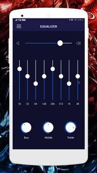 Video Player 2019 – Mp4 Master screenshot 1