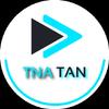 Tna Tan आइकन