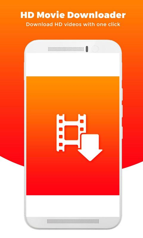 video movie downloader torrent search engine apk