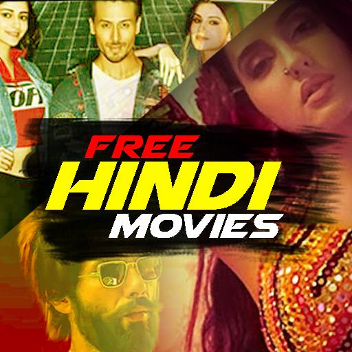 new hindi movie download in hd 2019