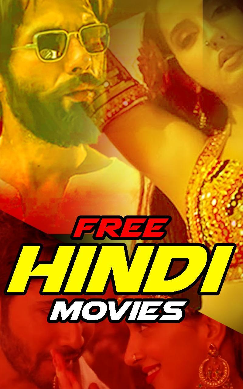 Free Hindi Movies-New Hindi Movies 2019 2020 for Android - APK Download