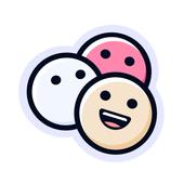 fam.ly icon