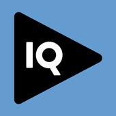vidIQ icon