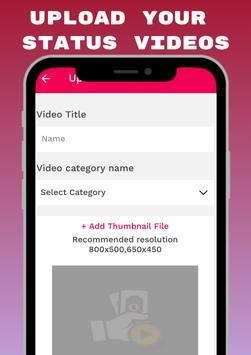VidTus screenshot 5