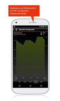 Vitocomfort screenshot 3