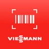 Viessmann Spare Part App 图标