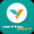 ViettelPost chuyển phát nhanh