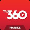 TV360 biểu tượng