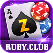 Game RUBY Club icon