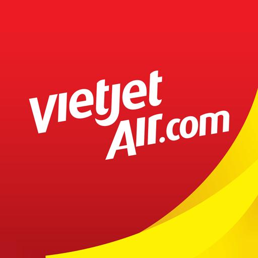 VietJet Air APK