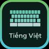 ikon Vietnamese Keyboard