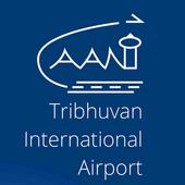 TI Airport icon