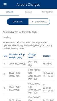 TI Airport screenshot 5