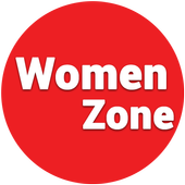WomenZone- Beauty & Skincare, Makeup Tips icon