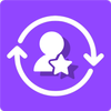 TwBoost icon