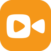 Viewster icon