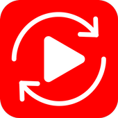 ViewsTrend - View4View - Free Views Booster icon