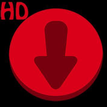 HD Downloader screenshot 1
