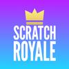 Scratch Royale icon