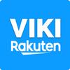 Viki icon