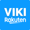 Viki:精彩韓劇、電影和亞洲電視劇 APK