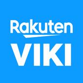 Viki आइकन