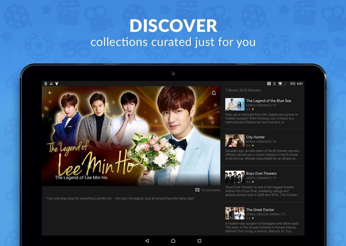 city hunter korean drama with english subtitles free download torrent