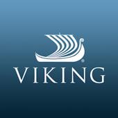 Viking Voyager icon