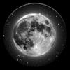 Icona Celestial Navigator