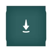 Status Saver - Status Downloader icon