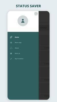 Status Saver - Status Downloader screenshot 4