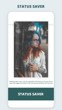 Status Saver - Status Downloader poster