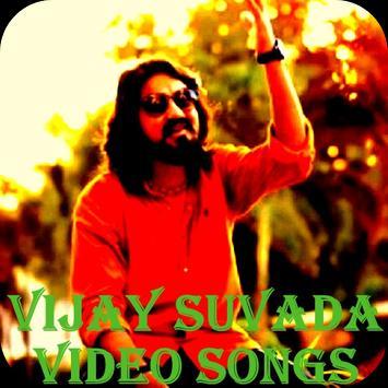 Vijay Suvada All Video Songs poster