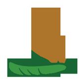 Greens n Grains icon