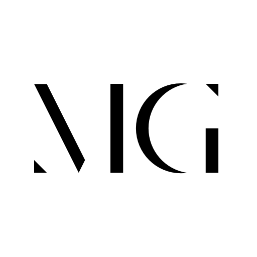 MaGg - Publish your own video magazine