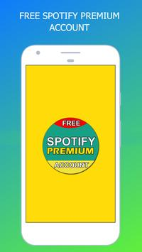 Free Spotify Premium Tips and Hints 2019 for Android - APK