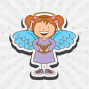 Bible songs for kids offline APK Android