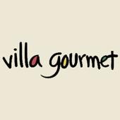 Villa Gourmet icon