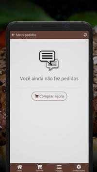 Villa Gourmet screenshot 3