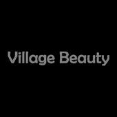 Village Beauty icon