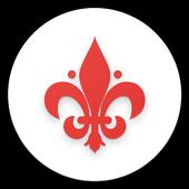 Villa Napoli Bed & Breakfast icon