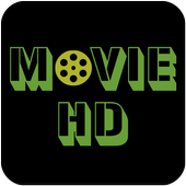 HD Movie Tea Free 2019 icon